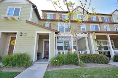3015 Moss Landing Boulevard, Oxnard, CA 93036 - MLS#: SR18122738