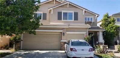23923 Francisco Way, Valencia, CA 91354 - MLS#: SR18122747