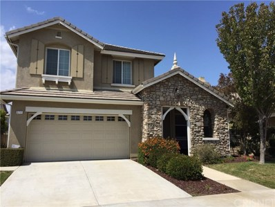 3711 Fountain Street, Camarillo, CA 93012 - MLS#: SR18122825
