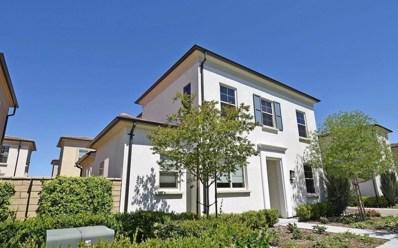 21921 Propello Drive, Saugus, CA 91350 - MLS#: SR18123311