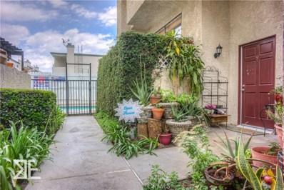 8800 Willis Avenue UNIT 9, Panorama City, CA 91402 - MLS#: SR18123334
