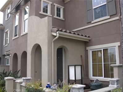 3385 Shadetree Way, Camarillo, CA 93012 - MLS#: SR18123392