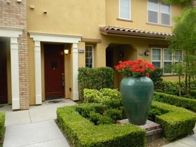 28490 Herrera Street, Valencia, CA 91354 - MLS#: SR18123426