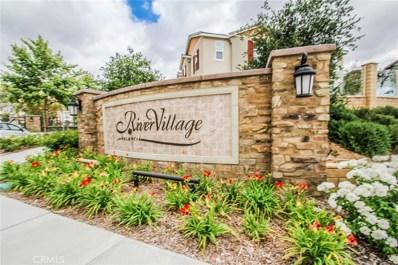 22030 Windham Way, Saugus, CA 91350 - MLS#: SR18123497