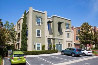 12832 Palm Street UNIT 5, Garden Grove, CA 92840 - MLS#: SR18123597