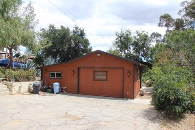 23532 Ehlers Drive, Chatsworth, CA 91311 - MLS#: SR18123998
