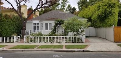 12167 Leven Lane, Los Angeles, CA 90049 - MLS#: SR18124703