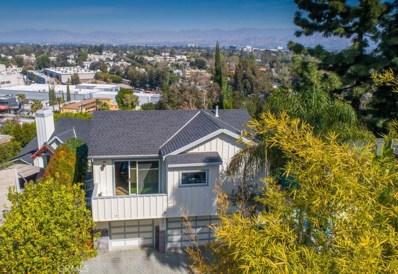 11771 Laurelwood Drive, Studio City, CA 91604 - MLS#: SR18125282