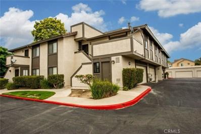 151 Majestic Court UNIT 604, Moorpark, CA 93021 - MLS#: SR18125959