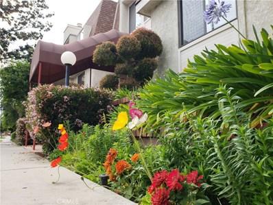 14315 Riverside Drive UNIT 206, Sherman Oaks, CA 91423 - MLS#: SR18126761