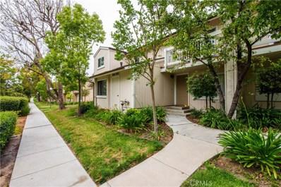 14987 Campus Park Drive UNIT C, Moorpark, CA 93021 - MLS#: SR18127060