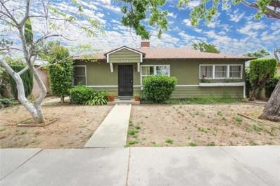 6616 Lindley Avenue, Reseda, CA 91335 - MLS#: SR18127635