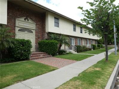 10065 De Soto Avenue UNIT 312, Chatsworth, CA 91311 - MLS#: SR18127770