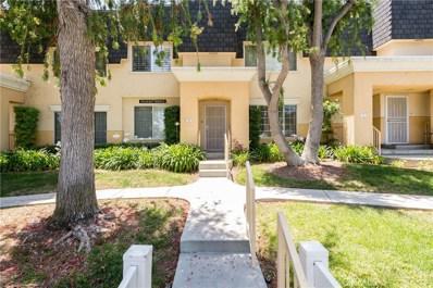 19110 Kittridge Street UNIT 4, Reseda, CA 91335 - MLS#: SR18128014