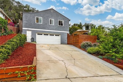 754 S Avenue 60, Highland Park, CA 90042 - MLS#: SR18128667