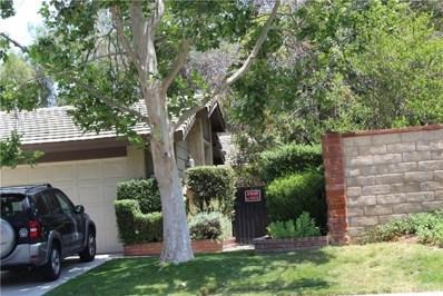 25848 Estaban Drive, Valencia, CA 91355 - MLS#: SR18128704