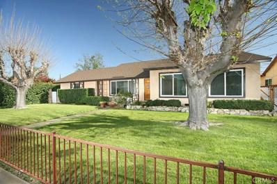 22300 Roscoe Boulevard, Canoga Park, CA 91304 - MLS#: SR18128876