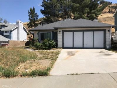 28236 Branch Road, Castaic, CA 91384 - MLS#: SR18129240