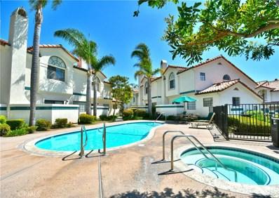 202 Courtyard Drive, Port Hueneme, CA 93041 - MLS#: SR18129376