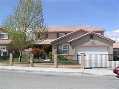 36533 Sinaloa Street, Palmdale, CA 93552 - MLS#: SR18129742