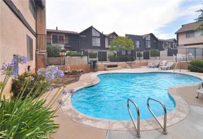 5461 Newcastle Avenue UNIT 16, Encino, CA 91316 - MLS#: SR18129807