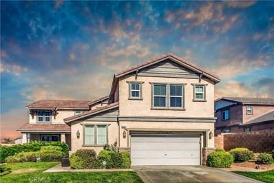 41934 Bonita Drive, Palmdale, CA 93551 - MLS#: SR18129841