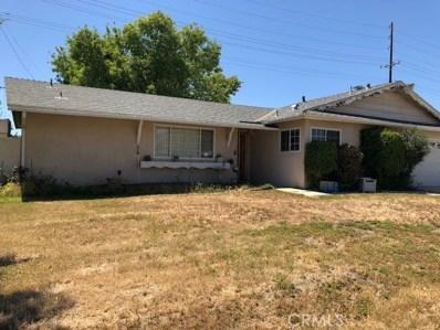 2293 Ralston Street, Simi Valley, CA 93063 - MLS#: SR18129926