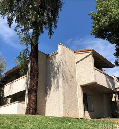 28947 Thousand Oaks Boulevard UNIT 209, Agoura Hills, CA 91301 - MLS#: SR18130000