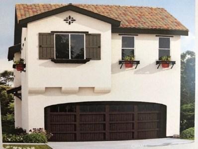 12834 W Hemingway Drive, San Fernando, CA 91340 - MLS#: SR18130302