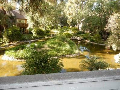 7050 Shoup Avenue UNIT 180, Canoga Park, CA 91303 - MLS#: SR18130628