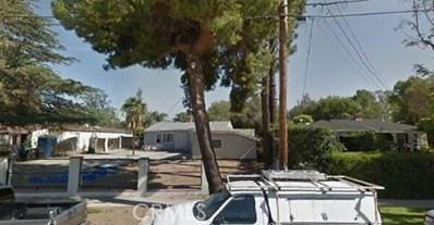 15809 Community Street, North Hills, CA 91343 - MLS#: SR18130894