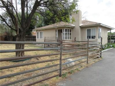14352 Polk Street, Sylmar, CA 91342 - MLS#: SR18131474