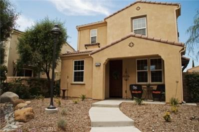 2942 Encina Lane, Simi Valley, CA 93065 - MLS#: SR18131603
