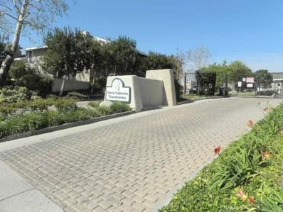 23205 Kimmore, Valencia, CA 91355 - MLS#: SR18131674