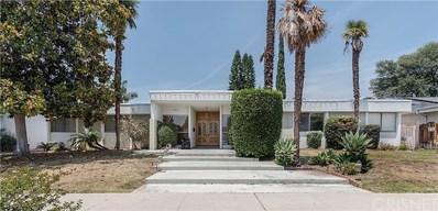 19919 Lassen Street, Chatsworth, CA 91311 - MLS#: SR18131753