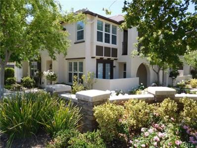 28553 Pietro Drive, Valencia, CA 91354 - #: SR18132024