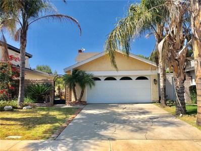 30745 Canwood Street, Agoura Hills, CA 91301 - MLS#: SR18133637