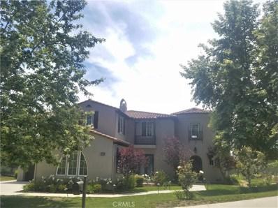 26526 Alsace Drive, Calabasas, CA 91302 - MLS#: SR18133826