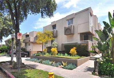 4164 Tujunga Avenue UNIT 109, Studio City, CA 91604 - MLS#: SR18134242