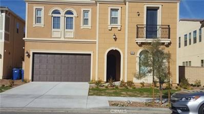 27637 Skylark Lane, Saugus, CA 91350 - MLS#: SR18134707