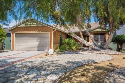 4252 Colbath Avenue, Sherman Oaks, CA 91423 - MLS#: SR18134857