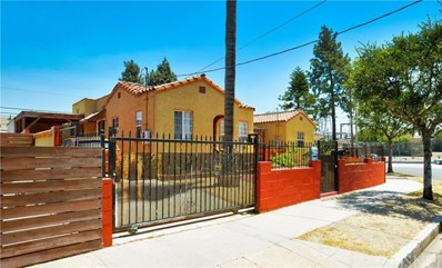 3103 Hollydale Drive, Atwater Village, CA 90039 - MLS#: SR18135023