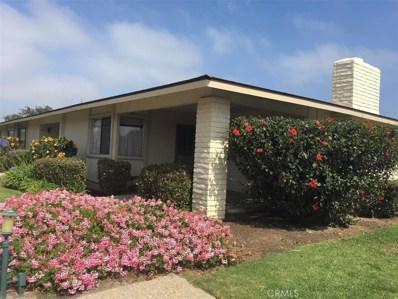 181 E Fiesta Green, Port Hueneme, CA 93041 - MLS#: SR18135027