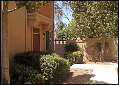 26943 Hillsborough UNIT 29, Valencia, CA 91354 - MLS#: SR18136161