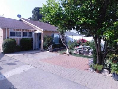 13252 Raven Street, Sylmar, CA 91342 - MLS#: SR18136177