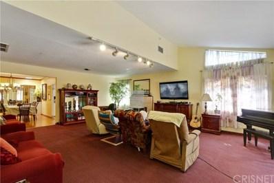 4150 Rhodes Avenue S, Studio City, CA 91604 - MLS#: SR18136275