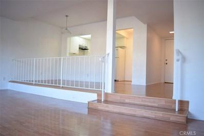 4700 Natick Avenue UNIT 205, Sherman Oaks, CA 91403 - MLS#: SR18136512