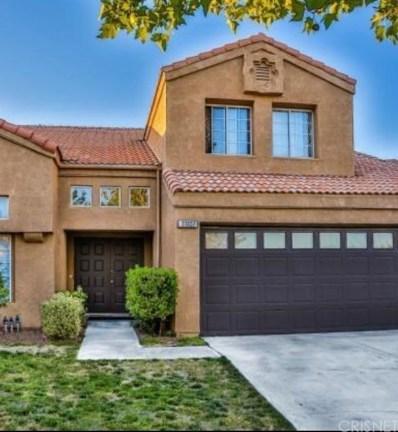 37437 Scranton Court, Palmdale, CA 93552 - MLS#: SR18136806