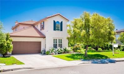 29188 Mission Trail Lane, Valencia, CA 91354 - MLS#: SR18136981