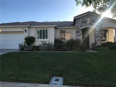43817 57th Street W, Lancaster, CA 93536 - MLS#: SR18137216